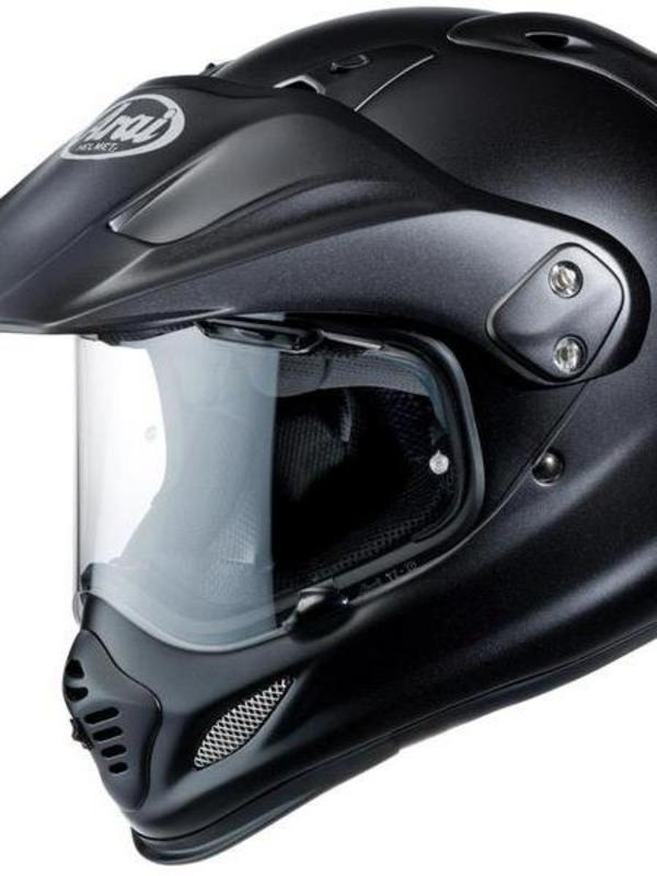 Arai Tour-X 4 Cross-Touring Matt Zwart