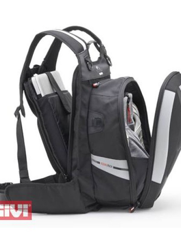 Givi XS317 Backpack