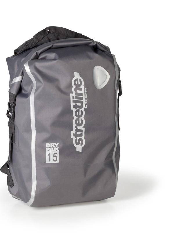 Streetline Backpack DP15