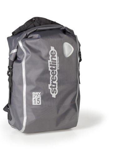 Streetline Backpack DP15