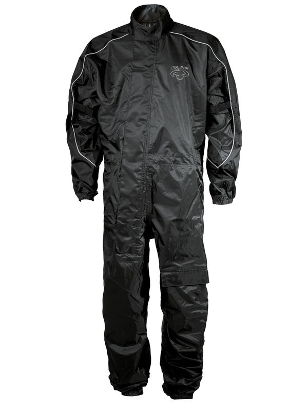 Regencombi Basic II Zwart