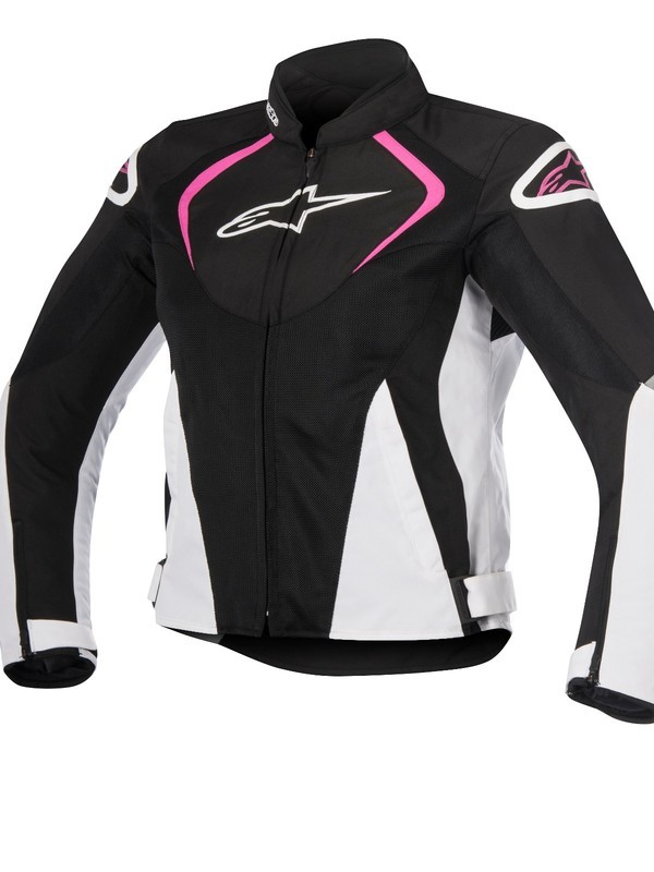 Alpinestars  Stella T-Jaws V2 Air dames jas