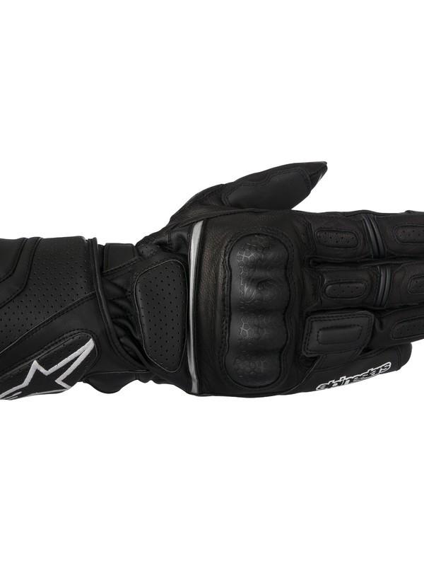 Alpinestars SP Z Drystar Handschoen Zwart