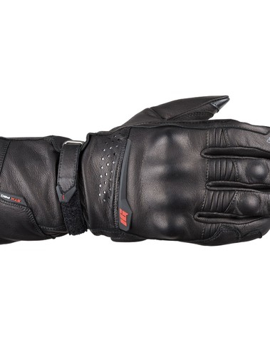 Leather Sheltex PRO Handschoen