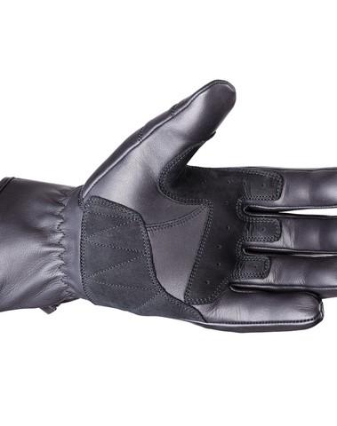 Bullson RW2 City Handschoen Zwart
