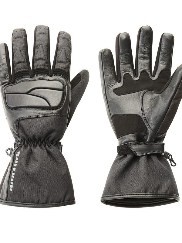Bullson RW10 Handschoen Zwart