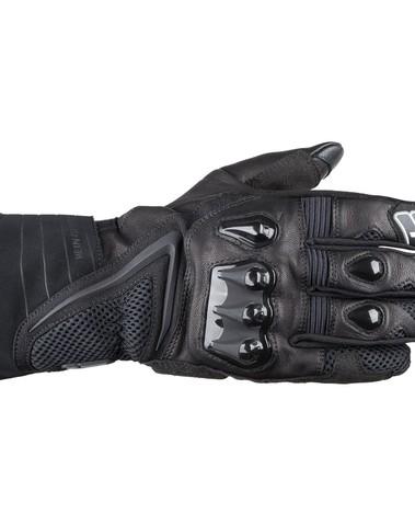 Power Handschoen Zwart