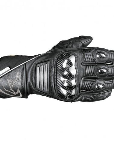 Bullson RW5 Protec Handschoen Zwart