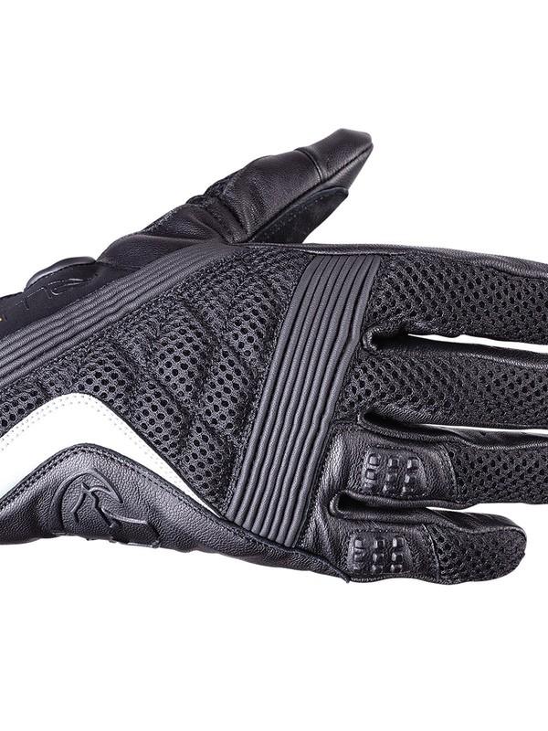 Bullson RW1 Air Handschoen Zwart