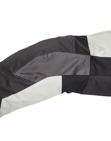 Tuareg Tenere Sympatex broek Beige/Zwart